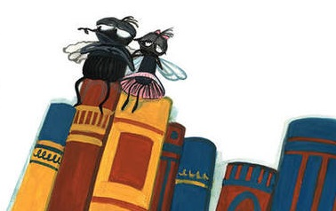 Аленушкины сказки книга