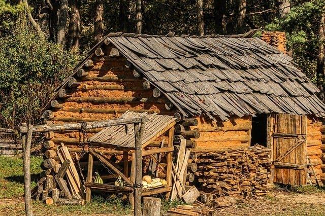 Эти бедные селенья-Тютчев
