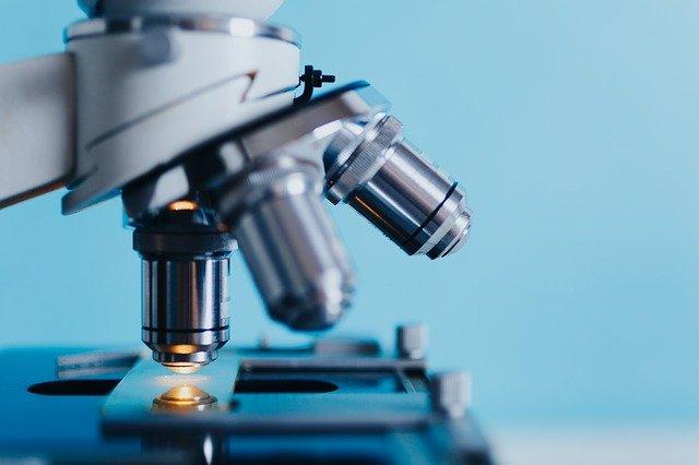 Биотехнологии кратко